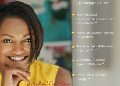 Grondlegger-Spiritueel-Business-Coach-programma-6 (1) (1)
